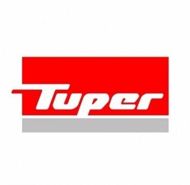 cliente Tuper